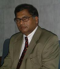 RCMishra